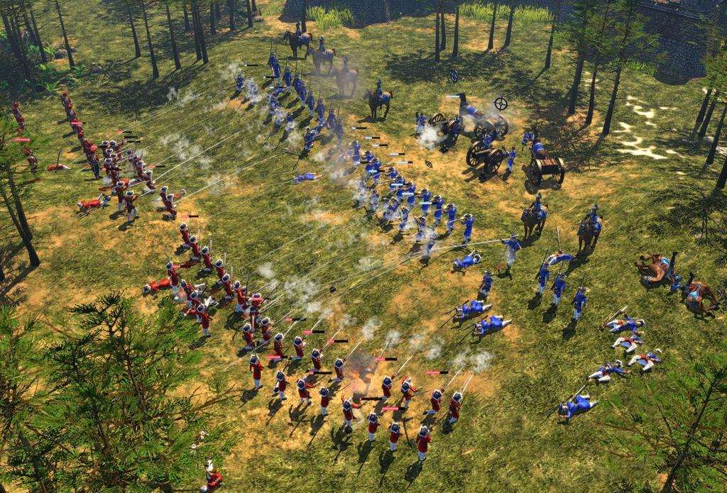 age-of-empires-3-706666_506