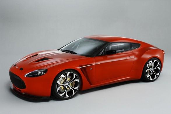 Aston_Martin_V12_Zagato