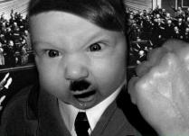 baby-hitler2