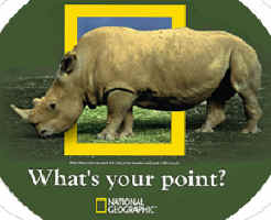 WhatsYourPoint