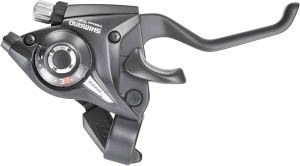 shimano-st-ef51-shifter-or-brake-lever-pair-7-speed-64824