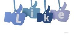 facebook_like-hang-tag-1024x512