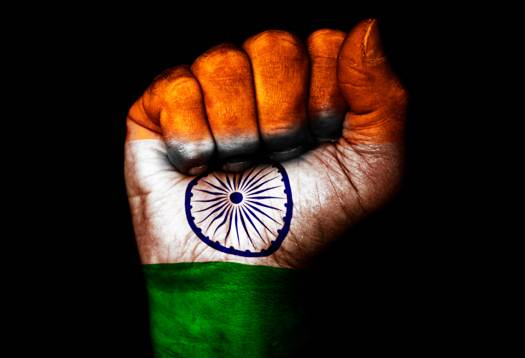 Full-HD-Indian-Flags-HD-Wallpapers-Hand