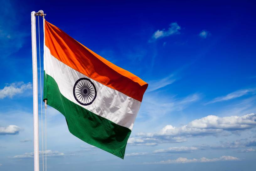 indian-flag-photos-hd